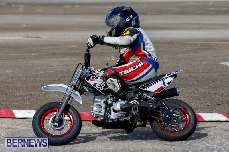 BMRC-Bermuda-Motorcycle-Racing-Club-October-15-2017_6847