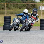 BMRC Bermuda Motorcycle Racing Club, October 15 2017_6876