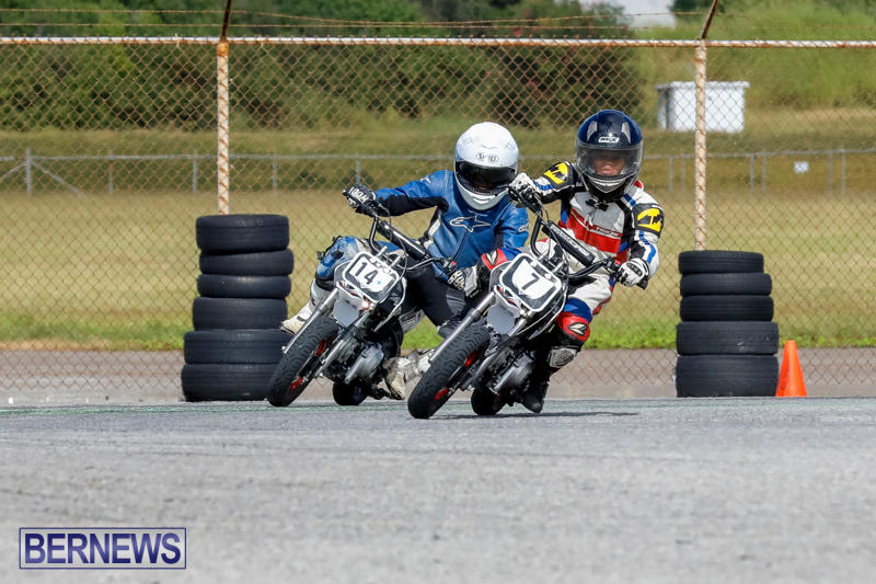 BMRC-Bermuda-Motorcycle-Racing-Club-October-15-2017_6876