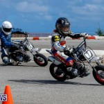BMRC Bermuda Motorcycle Racing Club, October 15 2017_6887