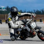 BMRC Bermuda Motorcycle Racing Club, October 15 2017_6899