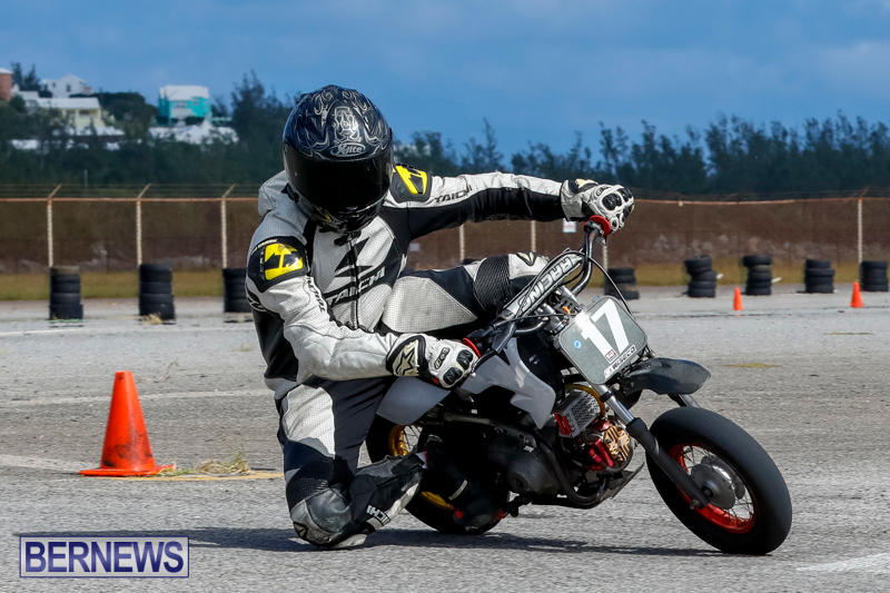 BMRC-Bermuda-Motorcycle-Racing-Club-October-15-2017_6899