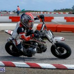 BMRC Bermuda Motorcycle Racing Club, October 15 2017_6915