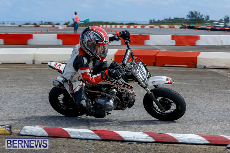 BMRC-Bermuda-Motorcycle-Racing-Club-October-15-2017_6915