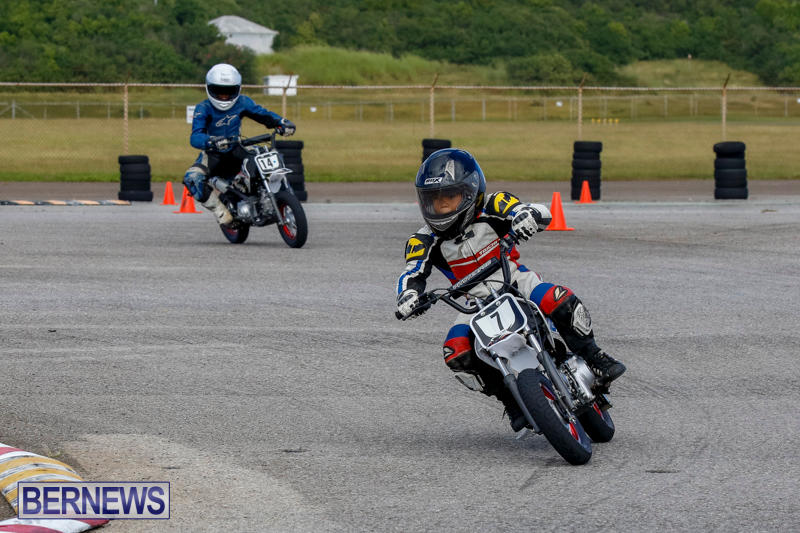 BMRC-Bermuda-Motorcycle-Racing-Club-October-15-2017_6921