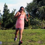 BNAA Fort Scaur Cross Country Bermuda Oct 11 2017 (10)