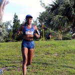 BNAA Fort Scaur Cross Country Bermuda Oct 11 2017 (12)