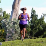 BNAA Fort Scaur Cross Country Bermuda Oct 11 2017 (13)