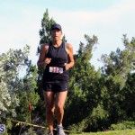 BNAA Fort Scaur Cross Country Bermuda Oct 11 2017 (14)