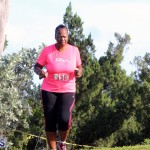 BNAA Fort Scaur Cross Country Bermuda Oct 11 2017 (17)
