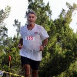 BNAA Fort Scaur Cross Country Bermuda Oct 11 2017 (2)