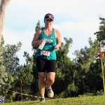 BNAA Fort Scaur Cross Country Bermuda Oct 11 2017 (3)