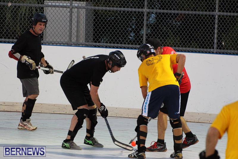 Ball-Hockey-Bermuda-Oct-25-2017-1