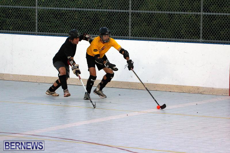 Ball-Hockey-Bermuda-Oct-25-2017-11