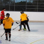 Ball Hockey Bermuda Oct 25 2017 (13)