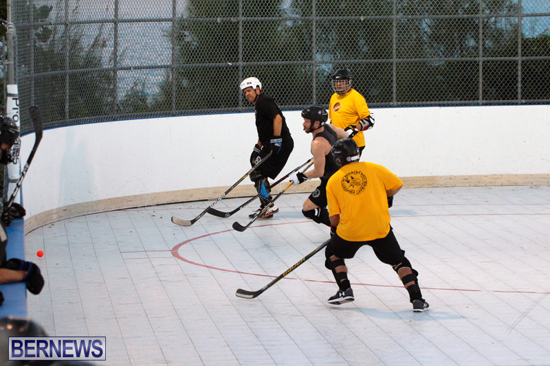 Ball-Hockey-Bermuda-Oct-25-2017-15