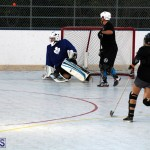 Ball Hockey Bermuda Oct 25 2017 (19)