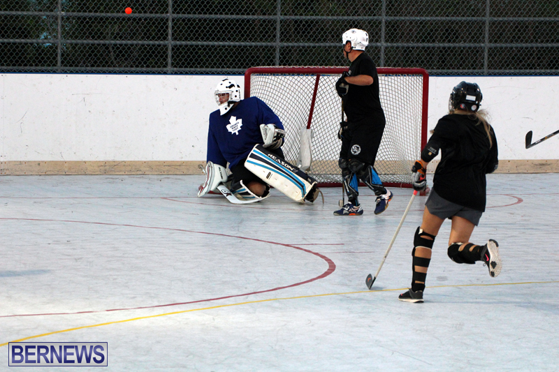 Ball-Hockey-Bermuda-Oct-25-2017-19