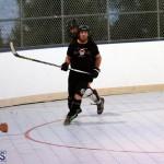 Ball Hockey Bermuda Oct 25 2017 (2)