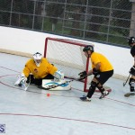 Ball Hockey Bermuda Oct 25 2017 (3)