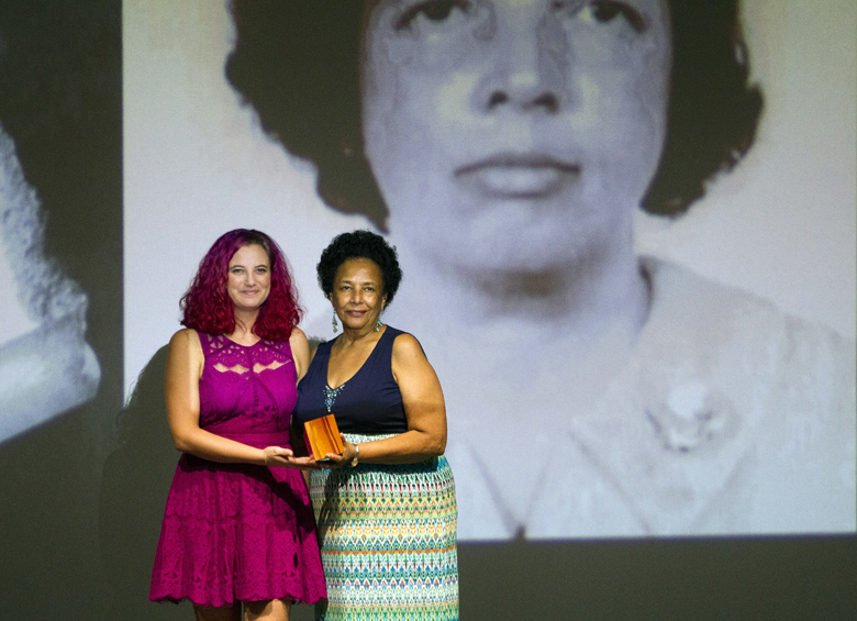 Bermuda Arts Council Annual Awards Ceremony Oct 2017 (2)