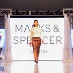 Bermuda Fashion Festival Evolution Retail Show - H, October 29 2017_1132