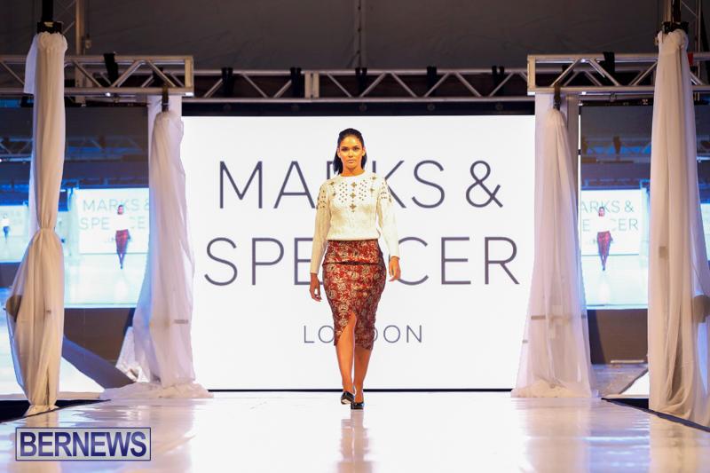 Bermuda-Fashion-Festival-Evolution-Retail-Show-H-October-29-2017_1132