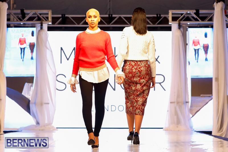 Bermuda-Fashion-Festival-Evolution-Retail-Show-H-October-29-2017_1147
