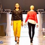 Bermuda Fashion Festival Evolution Retail Show - H, October 29 2017_1163