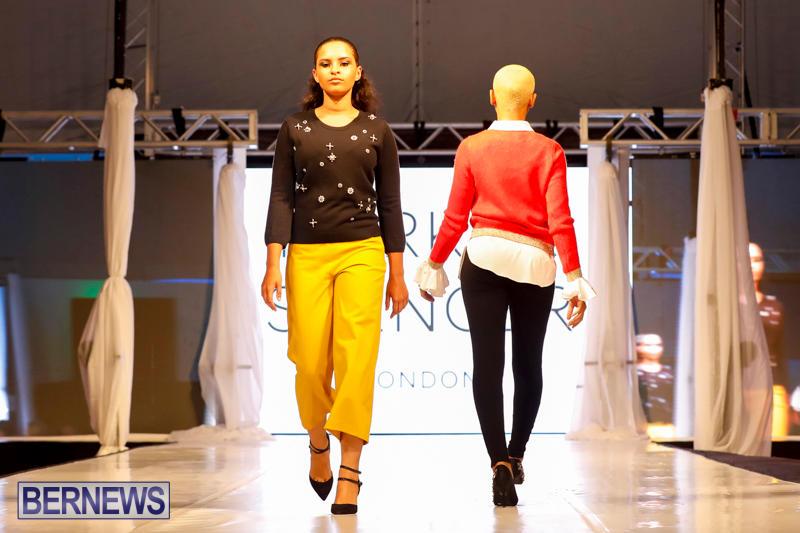 Bermuda-Fashion-Festival-Evolution-Retail-Show-H-October-29-2017_1163