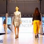 Bermuda Fashion Festival Evolution Retail Show - H, October 29 2017_1177