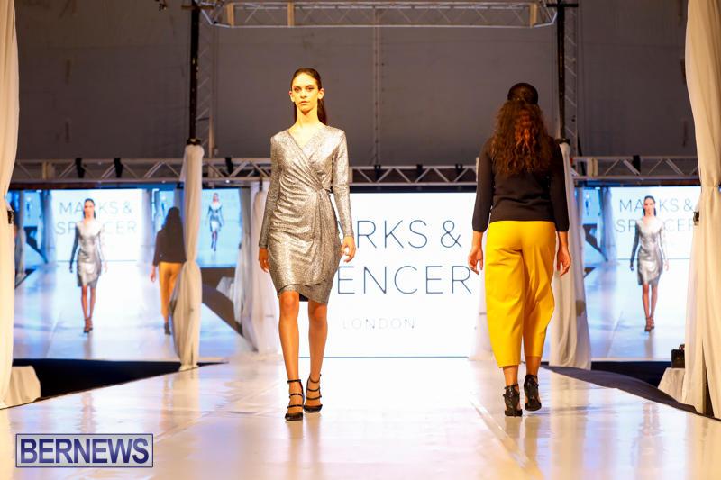 Bermuda-Fashion-Festival-Evolution-Retail-Show-H-October-29-2017_1177