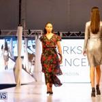 Bermuda Fashion Festival Evolution Retail Show - H, October 29 2017_1187