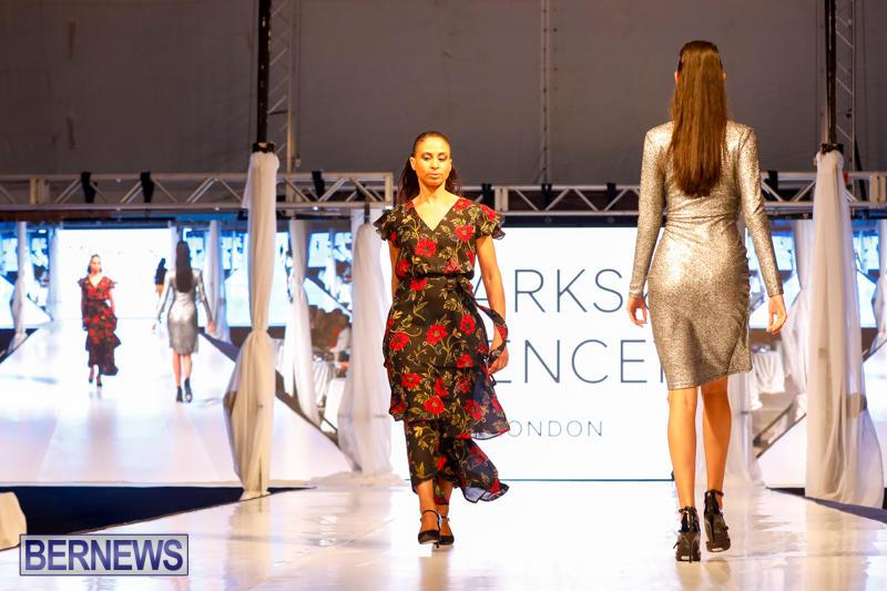 Bermuda-Fashion-Festival-Evolution-Retail-Show-H-October-29-2017_1187