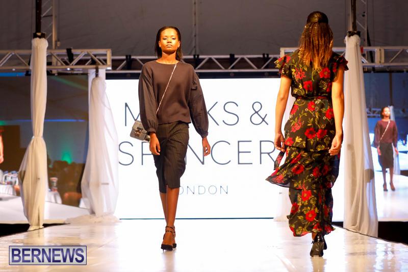 Bermuda-Fashion-Festival-Evolution-Retail-Show-H-October-29-2017_1209