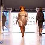 Bermuda Fashion Festival Evolution Retail Show - H, October 29 2017_1225