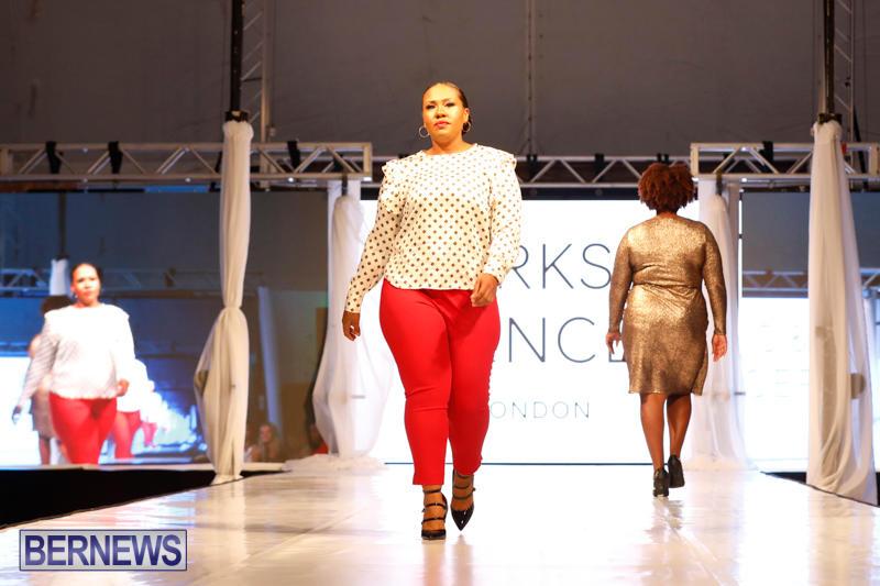 Bermuda-Fashion-Festival-Evolution-Retail-Show-H-October-29-2017_1251