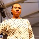 Bermuda Fashion Festival Evolution Retail Show - H, October 29 2017_1269