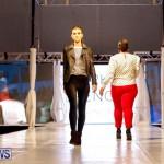 Bermuda Fashion Festival Evolution Retail Show - H, October 29 2017_1276