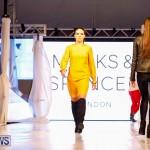 Bermuda Fashion Festival Evolution Retail Show - H, October 29 2017_1288