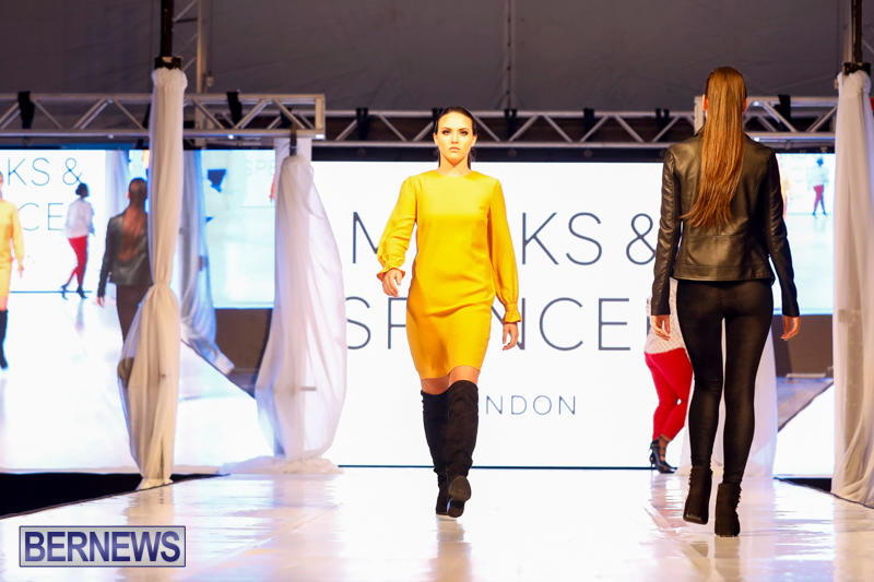 Bermuda-Fashion-Festival-Evolution-Retail-Show-H-October-29-2017_1288