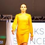 Bermuda Fashion Festival Evolution Retail Show - H, October 29 2017_1294