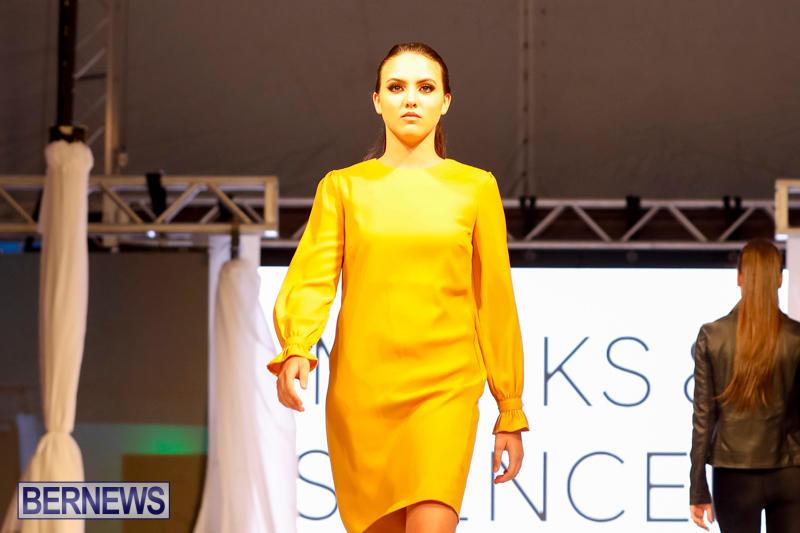Bermuda-Fashion-Festival-Evolution-Retail-Show-H-October-29-2017_1294