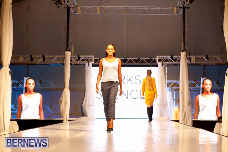 Bermuda-Fashion-Festival-Evolution-Retail-Show-H-October-29-2017_1312