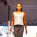 Bermuda Fashion Festival Evolution Retail Show - H, October 29 2017_1315