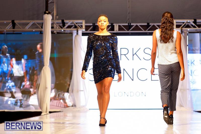 Bermuda-Fashion-Festival-Evolution-Retail-Show-H-October-29-2017_1336