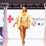 Bermuda Fashion Festival Evolution Retail Show - H, October 29 2017_1401