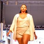 Bermuda Fashion Festival Evolution Retail Show - H, October 29 2017_1403