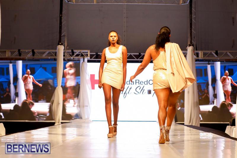 Bermuda-Fashion-Festival-Evolution-Retail-Show-H-October-29-2017_1425