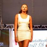 Bermuda Fashion Festival Evolution Retail Show - H, October 29 2017_1429